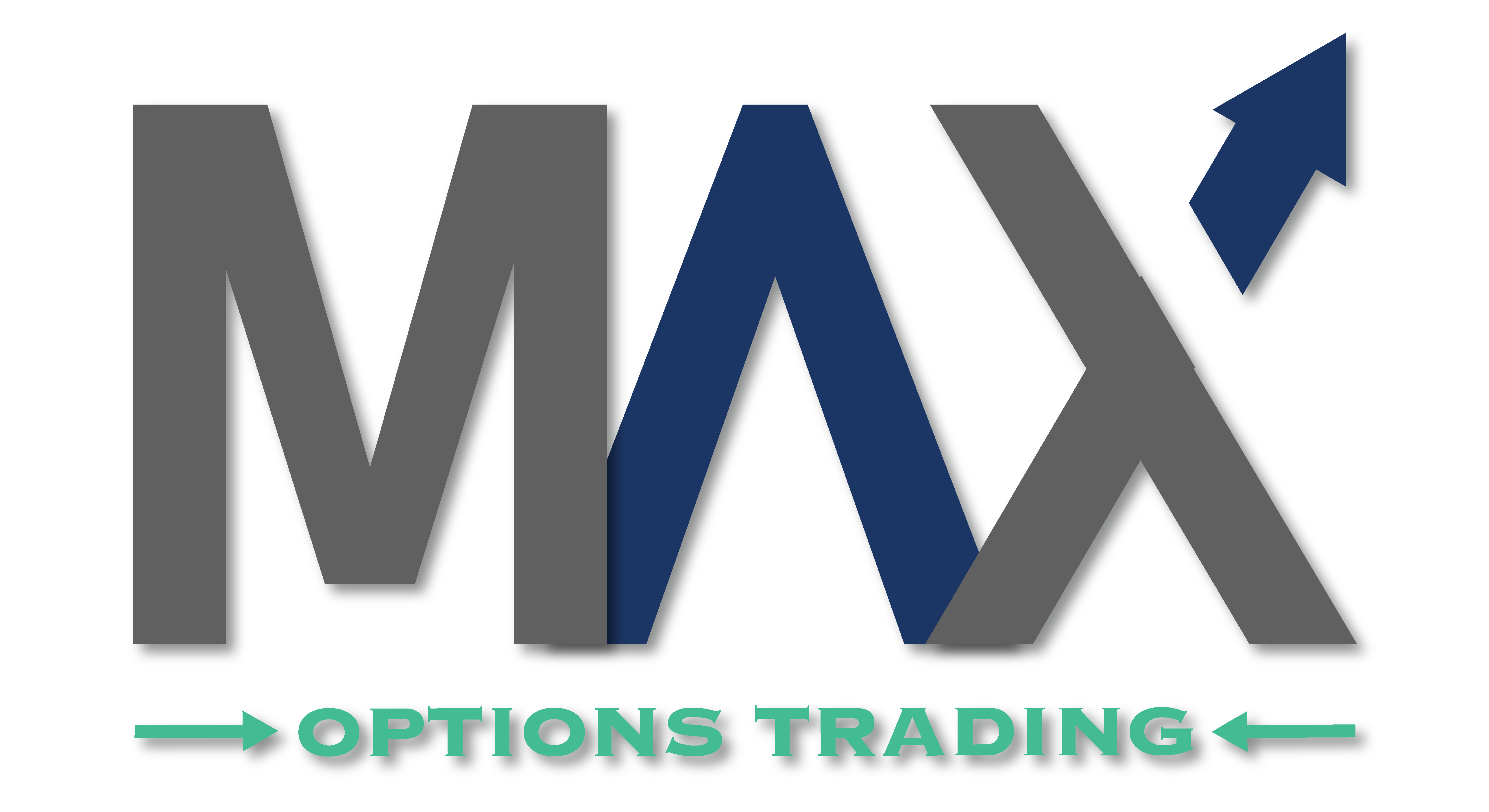 Max Options Trading