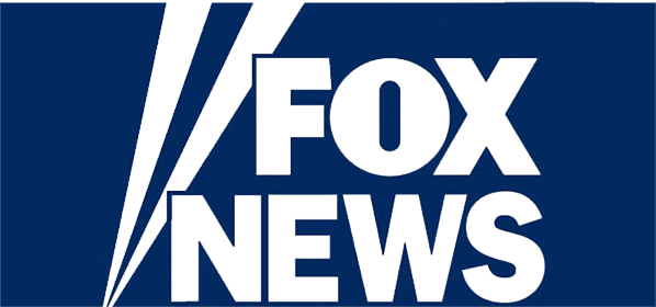 foxnewsfeature