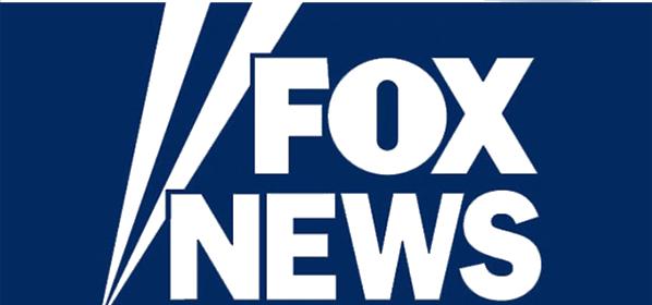 foxnewsfeature