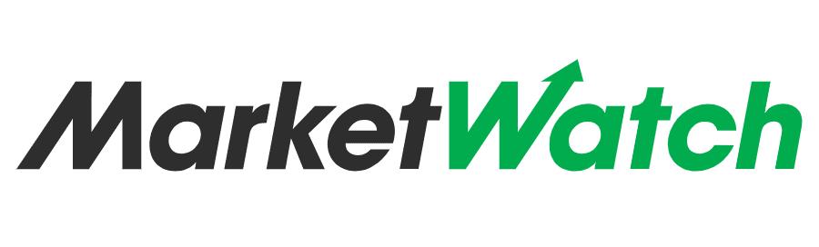 marketwatchfeature